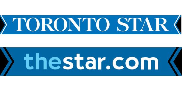 Tor Star