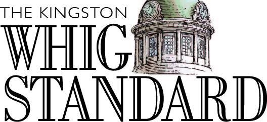 Whig-StandardColor-logo